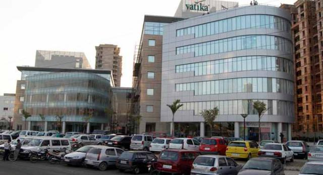 Vatika to buy big land parcel from Ramprastha in Gurgaon
