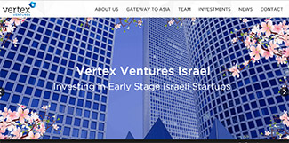 Infy-backed Vertex Ventures raises $151M in debut VC fund