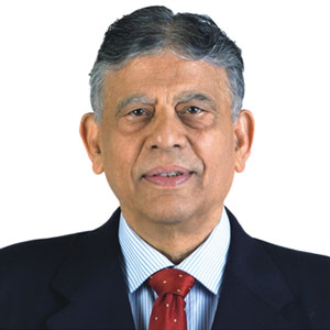 Scrap one-size-fits-all approach for public-private projects: Kelkar panel