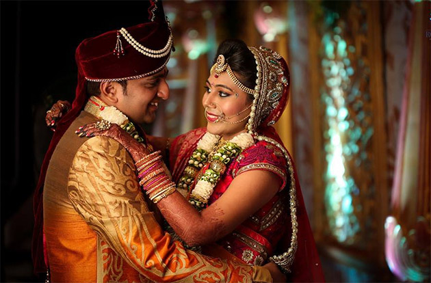 Weddingz.in raises over $1M from Google's Rajan Anandan, others