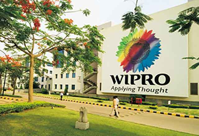 Wipro to acquire US firm Viteos for $130M