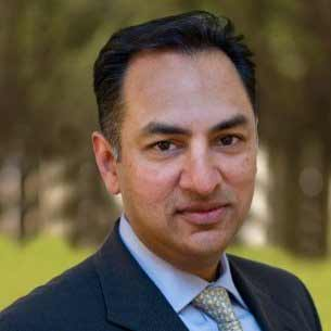 We will be very asset-specific in India: Yash Gupta of Hines