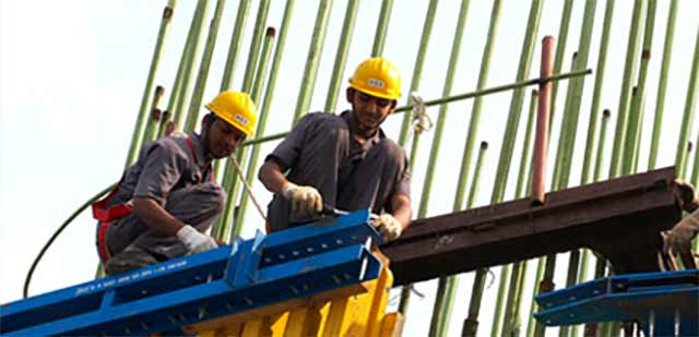 HCC completes 74% stake sale in Nirmal BOT
