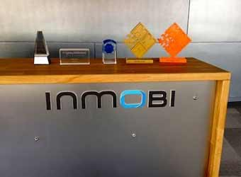 InMobi faces headwinds as 'strategic' client Supercell cuts spending