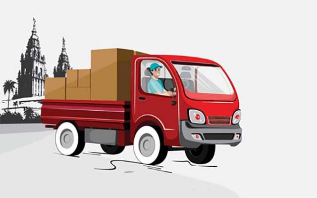 Logistics services provider Parsel acquires Accord Ecom Solutions