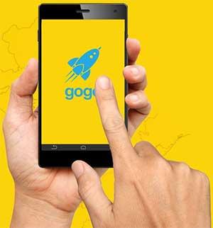 Reward points startup PlanetGogo gets seed funding from HT Media, NBM