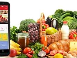 BigBasket hits milestone commitment en route large funding round