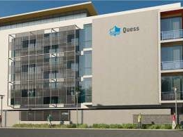 Quess Corp takes full control of US-based MFXchange