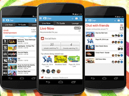 Zapr raises funding from Flipkart, Micromax and others
