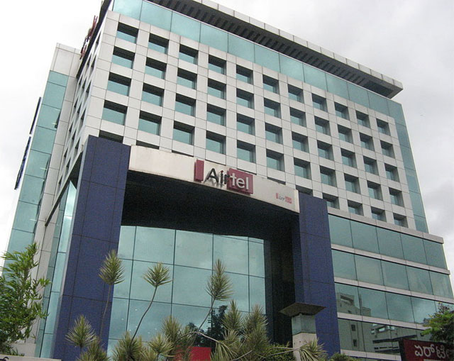 Airtel to merge Bangladesh operations with Axiata