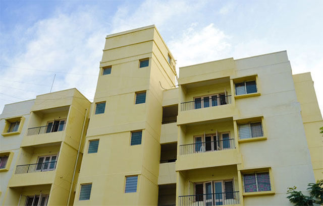Acumen invests in hostel chain Aarusha Homes