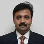 IAN's Abhinav Mathur backs recruitment app Jobick
