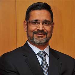 Wipro names Abidali Neemuchwala CEO, Kurien executive vice chairman
