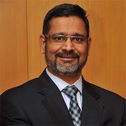 New CEO has his task cut out as Wipro just about meets Q3 growth estimates