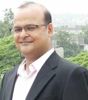 Unicorn announces first close of maiden VC fund; expands Delhi team