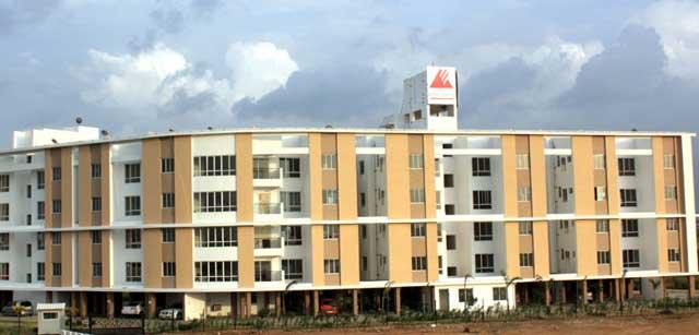 Piramal invests in Chennai realtor Arun Excello