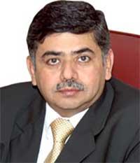 Vistara names Bhaskar Bhat chairman