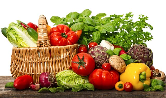 How BigBasket is taking the fight back to hyperlocal grocery startups