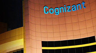 Cognizant buys KBACE to boost digital services business