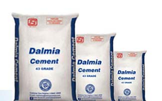 KKR to swap stake in Dalmia Cement with listed parent