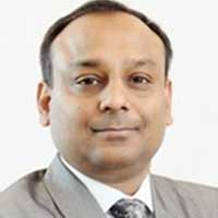 Indiamart's Agarwal backs office products portal ProcMart