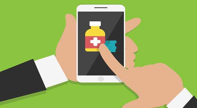 Drug regulator raises red flag against online sales of medicines