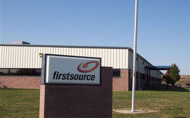 Firstsource to buy Adventz Group's BPO business for $12.6M