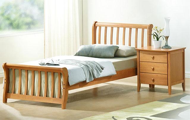 Ex-Jabong exec Mohan backs furniture rental portal Flatfurnish