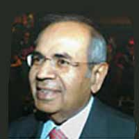 Hinduja Group eyes distressed infrastructure assets
