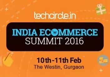 Meet experts building Indian ecommerce @ Techcircle India Ecommerce Summit; registrations open