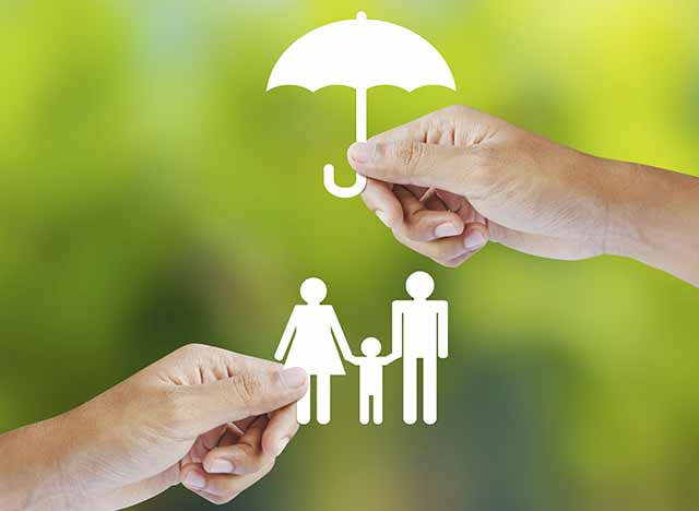 HDFC Standard Life sets up reinsurance arm in Dubai