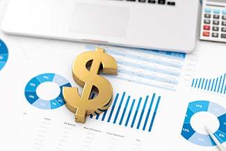 Global IT spending may grow to $3.5T in 2016: Gartner