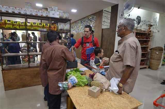 Organic farming venture Lumiere raises Series A funding