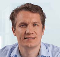 Rocket Internet marks first close of new fund at $420M