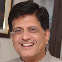 Cabinet nod for new power tariff policy in a month