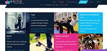 Qriyo raises $160K from UAE-based Idein