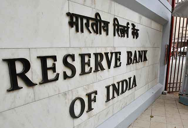 March 2017 deadline for banks to clean up balance sheets to stay: RBI