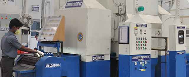 Rane Madras to acquire US-based Precision Die Casting