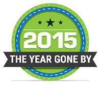 Recap 2015: Most active PE investors