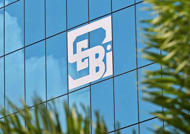 SEBI eases delisting norms for small firms