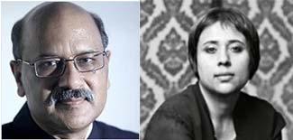Shekhar Gupta, Barkha Dutt launch digital media venture 'The Print'