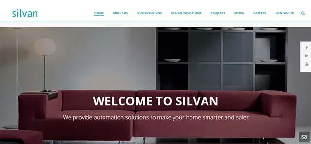 Chennai Angels backs home automation firm Silvan Innovation