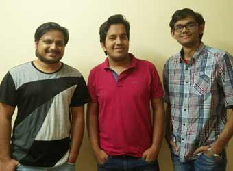 Visual AI startup Snapshopr raises angel funding