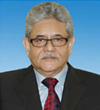 Economy not doing good, reforms have slowed: CII