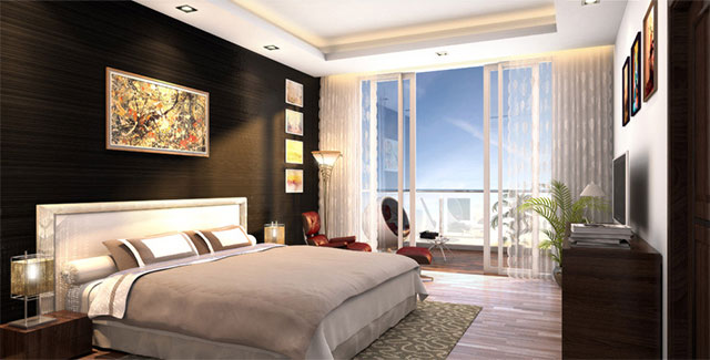 Sunteck buys back Kotak Realty Fund's stake in Goregaon project