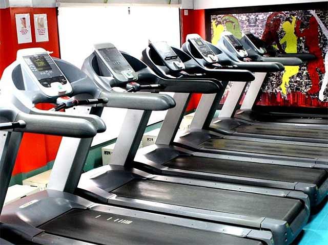 Talwalkars to buy 50% stake in Chennai's Zorba yoga studio chain