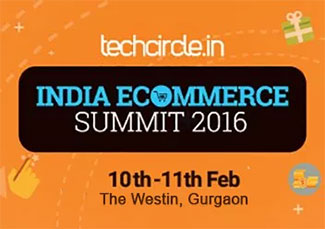 Explore the way to profitability for ecommerce firms @ Techcircle India Ecommerce Summit; register now