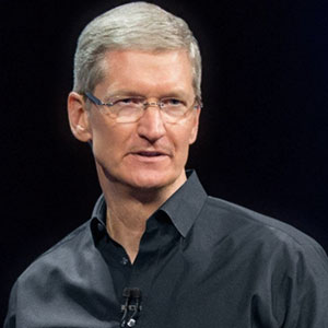 Apple, facing slowdown in China, looks towards India