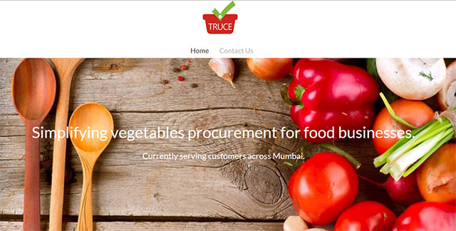 InMobi, Snapdeal founders back agri supply chain startup Truce