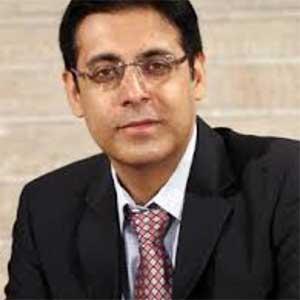 Cipla elevates Umang Vohra as COO; promoter scion to head M&A, VC unit